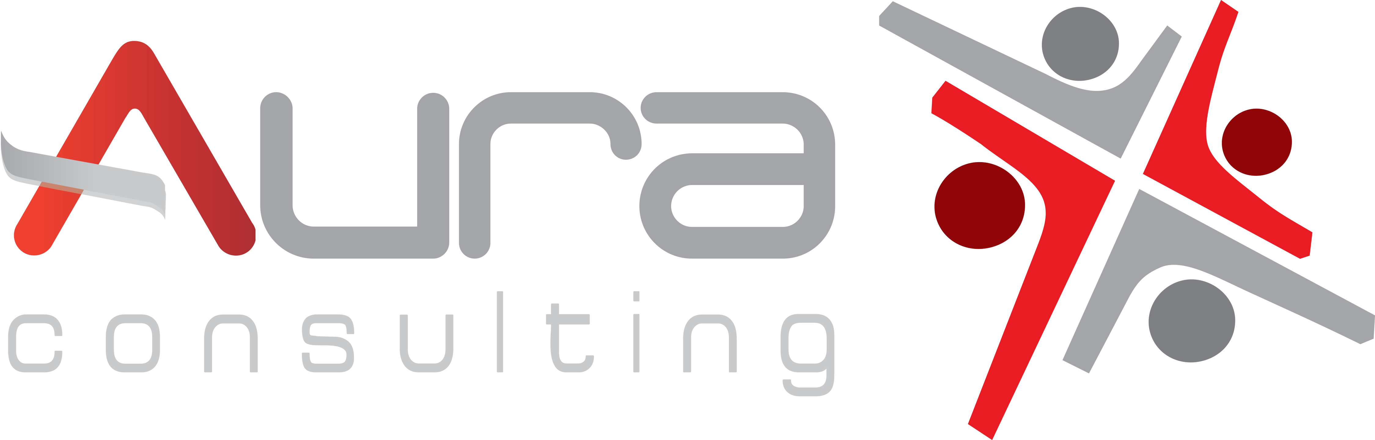 Aura Consulting - Digital Agency